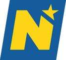 Logo von Amt der Niederösterreichischen Landesregierung